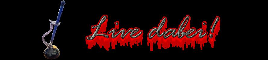 """Autorinnen bei der Arbeit – """"Live"""" dabei"""